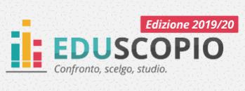 La sezione di Istituto Tecnico Economico della nostra scuola è al 1^ posto in Sicilia secondo il rapporto EDUSCOPIO 2019
