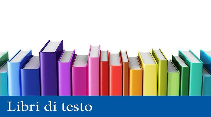 Fornitura gratuita e semigratuita libri di testo a.s. 2020/2021 – Istituto Superiore di I e II grado